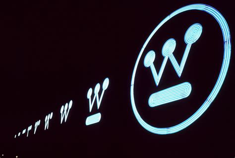 westinghouse sign wikiwand