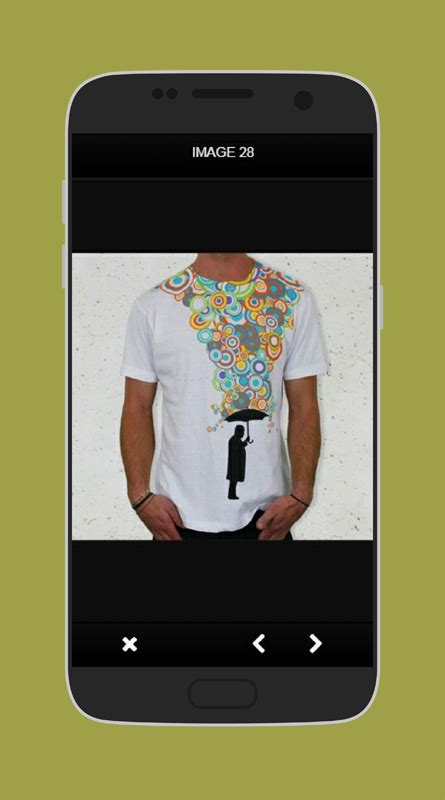 design shirt app free t shirt design ideas apk download for android getjar