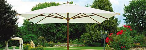 articoli da giardino roma mobili da giardino roma petroselli f srl il cepporoma