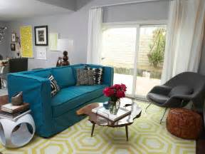 and teal living room 22 teal living room designs decorating ideas design