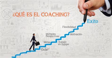 que es el couching 191 qu 233 es el coaching instituto de pnl del uruguay