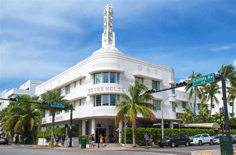 essex house miami 10 best art deco buildings in miami beach fodors travel