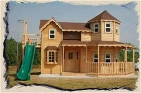 design your own house for kids children s victorian 2 story playhouse plans to build