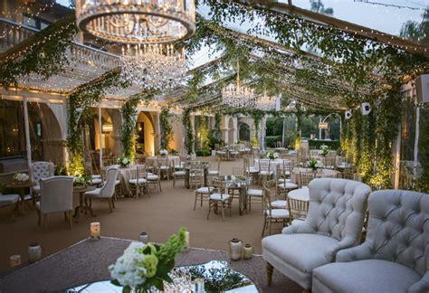 best backyard weddings amazing backyard weddings best fairytale settings are