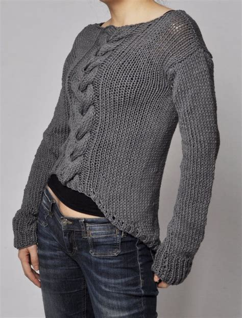 pattern cotton cardigan 17 best images about knitted cables on pinterest cable