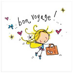 bon voyage juicy lucy designs