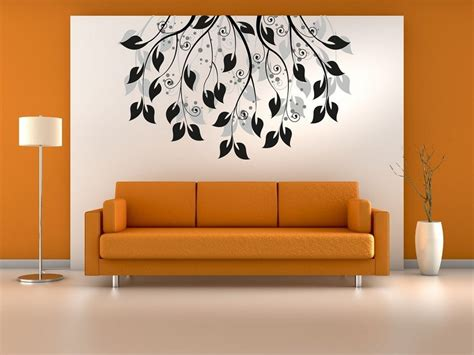 diy living room wall art modern wall art designs for living room diy home decor