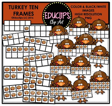 Turkey 107 Mega Store 8 amazing mega math login ideas worksheet mathematics ideas dutapro