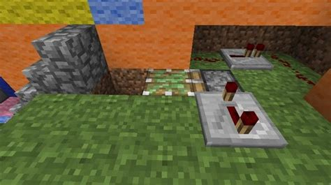 Minecraft Secret Trap Door by How To Make A Trapdoor In The Floor Minecraft Thefloors Co