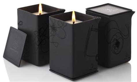 Jimmyjane Ember Candle by Jimmyjane Ember Edition Of One Candles Cool