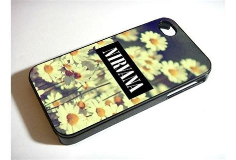 Nirvana Samsung Galaxy S3 Mini Cover phone iphone cases phone cases