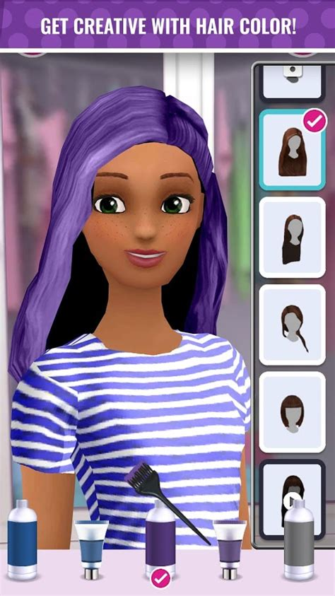 barbie fashion design maker google play barbie fashion closet android apps on google play