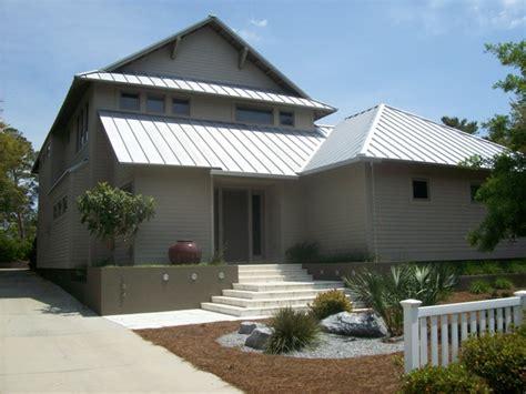 modern house designs 11 free hd wallpaper hivewallpaper com modern house plans 38 hd wallpaper hivewallpaper com