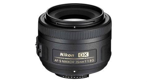 Best Nikon DX lenses to start your collection   Camera Jabber