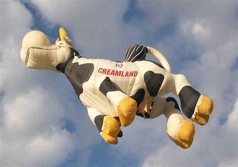 mucca volante kataweb it trame d ef 187 2006 187 agosto