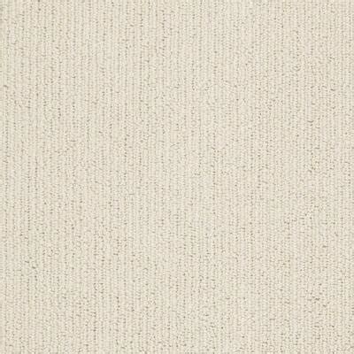 martha stewart living burton downs color sisal 6 in x 9 in take home carpet sle ms 483959