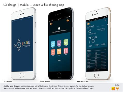 home design mobile app ux design for app 1184 design