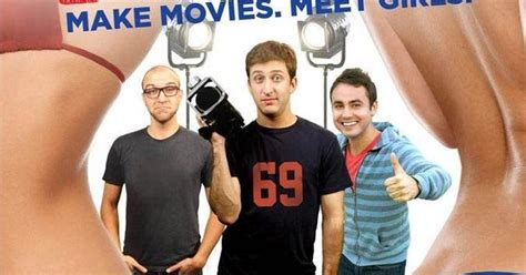 casting couch 2013 full movie movie posters bollywood hollywood casting couch