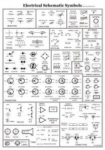 Hit The Floor Chase - circuit schematic symbols bmet wiki fandom powered by wikia