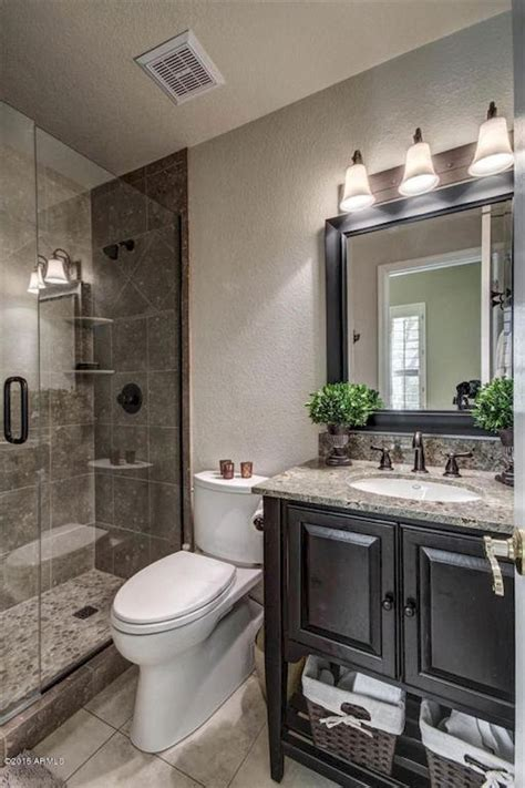nifty bathroom remodeling ideas for small bathrooms m60