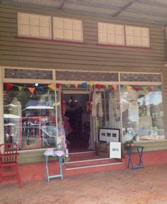 chalk paint yeppoon 1000 images about nz australian sloan stockists