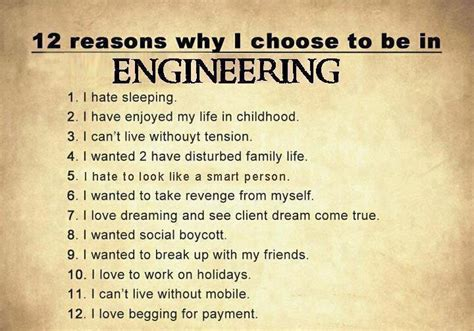 Why I Chose Mechanical Engineering Essay by 1000 Images About I Am Civil Engineer On Civil Engineering Engineers And