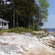 1000 images about blue hill maine vacation rentals on