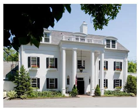 Kittle House Chappaqua | planning your local westchester wedding in bedford ny