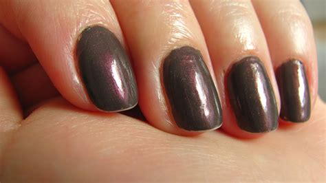 Empat Dupa P2 3 5 tag my nail obsession surasul demetrei