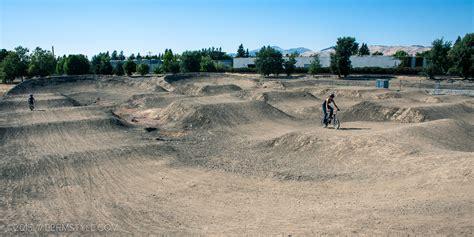 Bmx Rack by Bike Park And Bmx Track Listings Bay Area