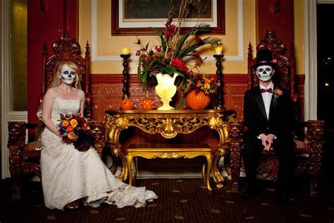 scary creative  unique halloween costume