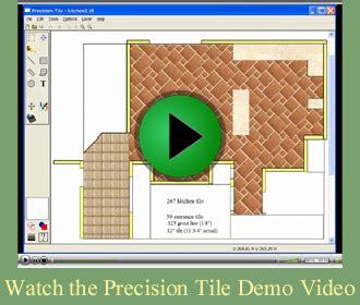 tile layout software free freeware floor tile patterns lena patterns