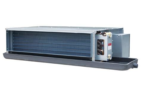 fan coil unit pdf fan coil system images