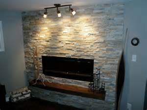 dimplex synergy 50 quot electric fireplace blf50