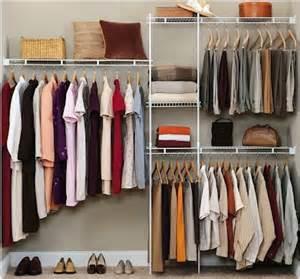 Closetmaid Track Shelving 24 Best Images About Walking Closet Ideas On Pinterest