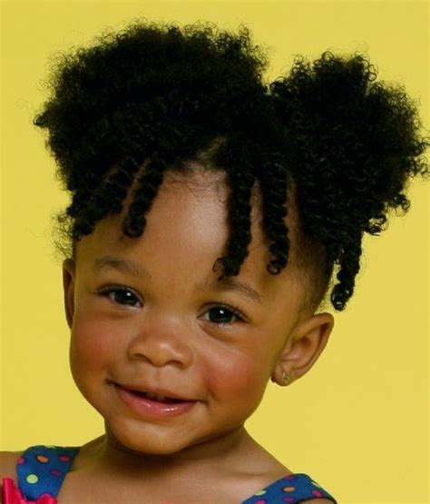 hairstyle ideas for black toddlers picture of cute hair styles for black baby girls