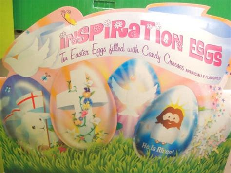 17 Best Images About Easter Projects Beautiful Catholic 106 Best Easter Images On Easter Ideas Easter Crafts And Bunny Rabbit