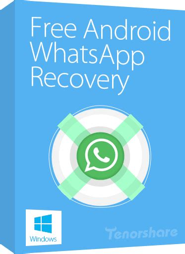 free android recovery tenorshare center tenorshare software