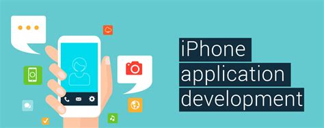ios mobile developer expand your business globally with ios mobile app