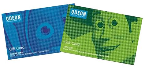 printable odeon gift vouchers win a 163 50 cinema gift card with our fun easter giveaway
