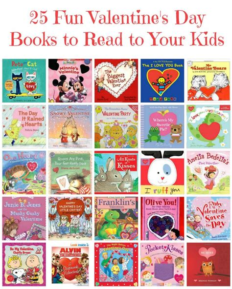 printable books for toddlers activity cupboard mother s home