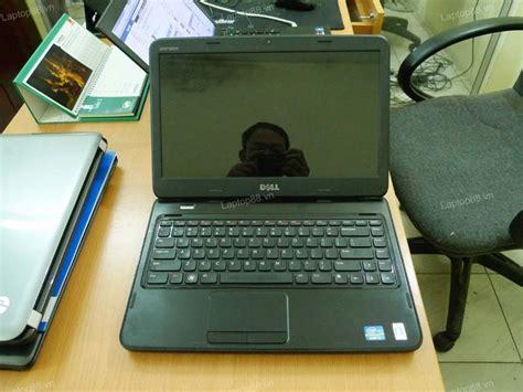 Laptop Dell Inspiron N4050 I3 2330m b 225 n laptop c蟀 dell inspiron n4050 gi 225 r蘯サ t蘯 i laptop88 h 224 n盻冓