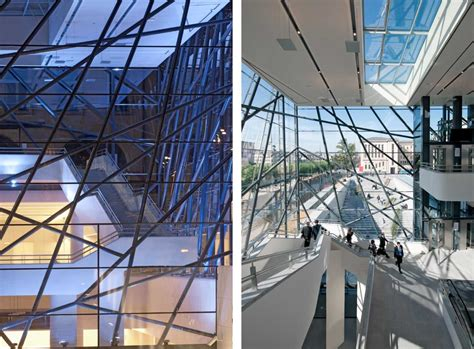 Best Interior Home Design square brussels meeting center by a2rc architects 07