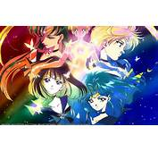 Sailor Moon 76 Wallpapers  Stock Photos