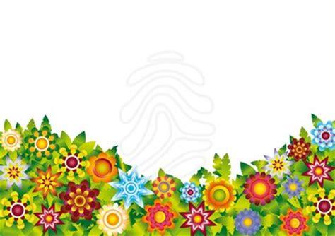 garden flowers clip free garden clipart pictures clipartix