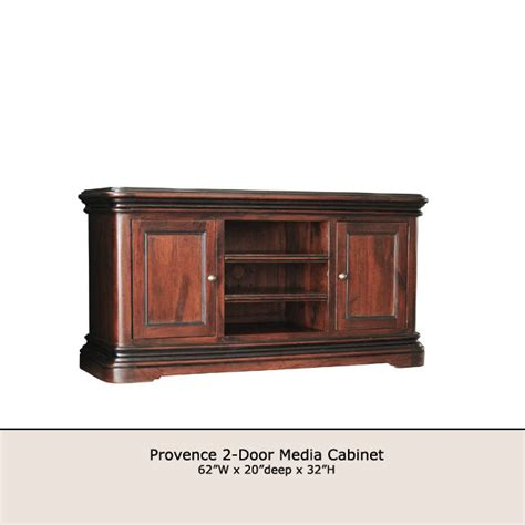 media cabinet with doors media cabinet with doors media storage cabinet with