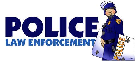 powerpoint themes law enforcement great assortment of bullpen dressing
