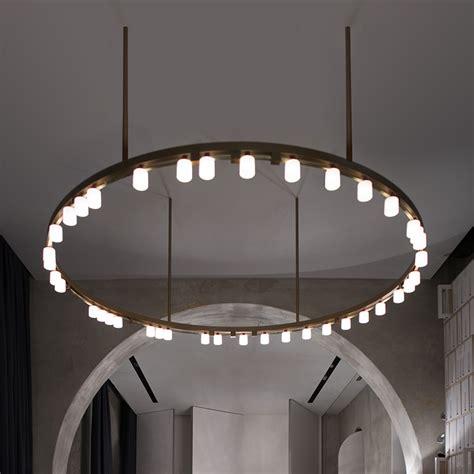 illuminazione viabizzuno viabizzuno progettiamo la luce