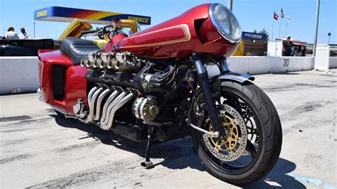 v12 motor esta moto motor v12 lamborghini 233 a prova de que algo