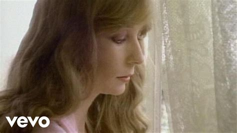 of the morning juice newton of the morning